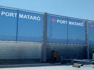 port_mataro_impressio_digital