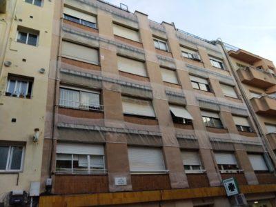 xarxes cataluña