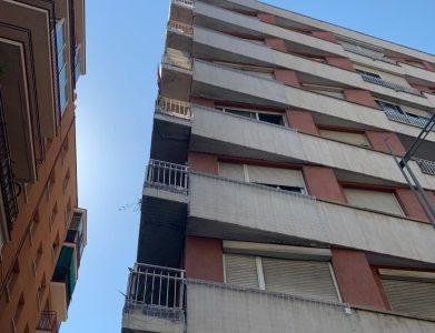 xarxes homologades cataluña
